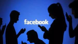 全球最大社交网站 Facebook 遭遇公司成立以来的最严重危机