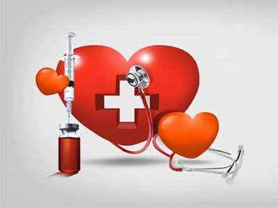 日本理化学研究所:新化合物或能保护缺血性心脏病患者