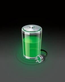 瑞士洛桑联邦理工学院等研发出全球首个基于甲酸的燃料电池