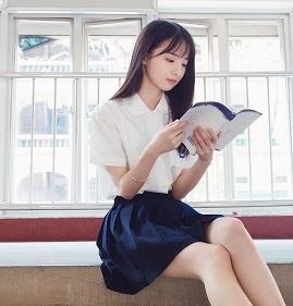 中国教育部:全国高校新增本科专业2311个,大数据专业250个