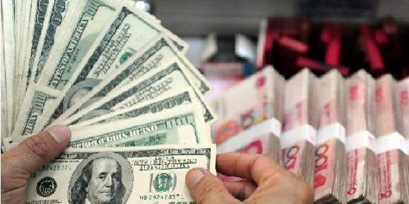 大陆富人如何把巨额资金转移海外?
