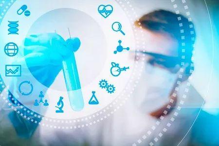 Cyclica CEO:通过增加生物物理模拟 AI重塑未来新药研发