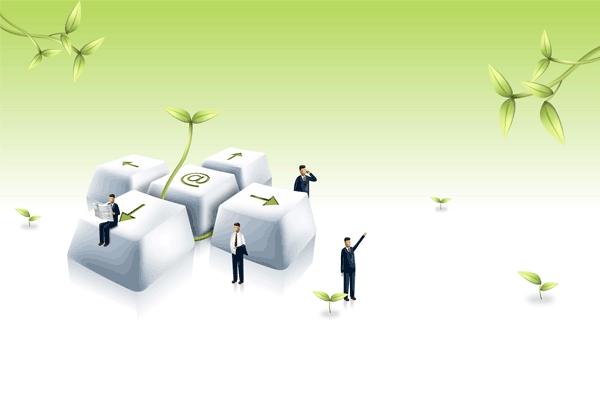 管理的本质:激发善意和潜能