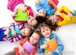 美国幼儿园到底学什么?