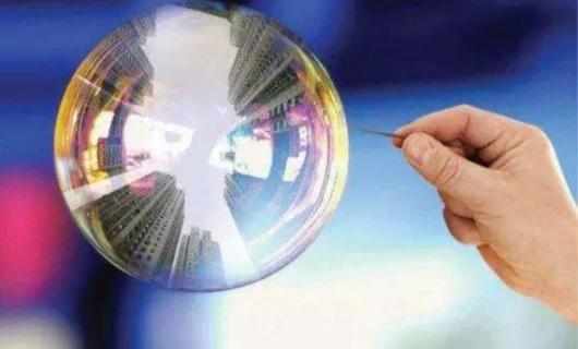 魏杰:中国经济未来的风险和增长点在哪?