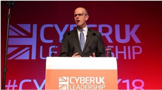 英国发动全球首次网络战争