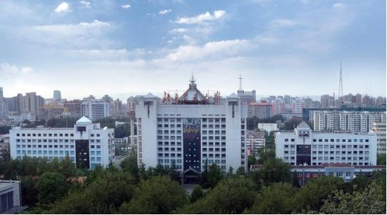 北京交通大学首届国际青年学者知行论坛 (7/15-17)