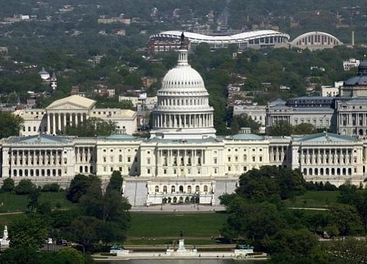 《全美50个州和华盛顿首府哥伦比亚特区经济健康和发展机会》前10名