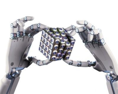 当量子计算遇上人工智能