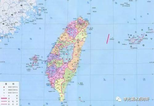"""美智库""""2049计划研究所"""":中国2020攻台收岛 2049西方庆祝她复兴"""