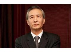 刘鹤:中国应像尊重科学家一样尊重企业家