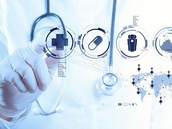《柳叶刀》重磅警讯:PD1导致的心肌炎,病死率46%