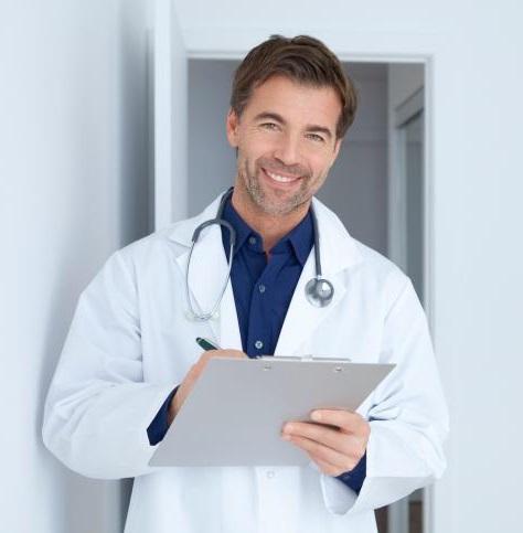美国医生是怎样培养出来的