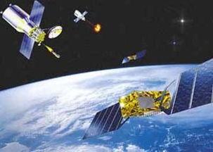 """中国""""天音计划""""将于2021年实现全球覆盖"""