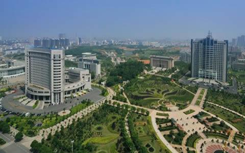 湘潭市产业人才引进三年行动计划