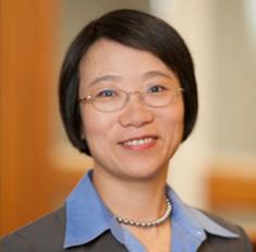 史建军、汪立宏、邵阳、李明军等6位科学家获选2018美国工程院院士