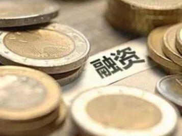 多种多样的中小企业权益融资与债务融资渠道