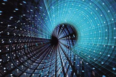 金贤敏团队首次实现二维空间量子行走