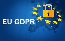 """欧洲""""史上最严""""的数据保护条例(GDPR)生效:互联网深度学习违法!?"""