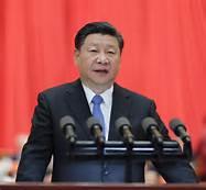 习近平在两院院士大会上强调:抢占先机迎难而上 建设世界科技强国!