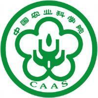 中国农业科学院在京单位2018年度第二轮公开招公告