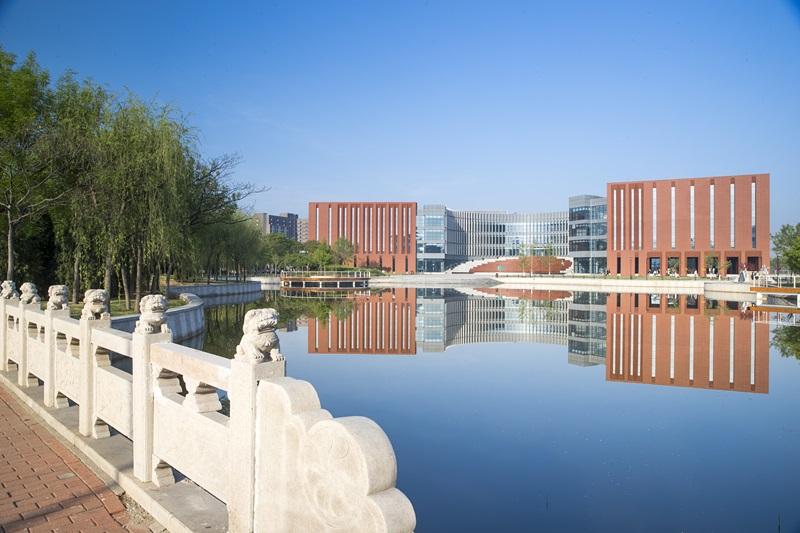 天津科技大学食品营养与安全国家重点实验室诚聘英才
