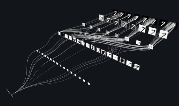 十年机器学习结果不可靠?伯克利&MIT研究质疑了30个经典模型