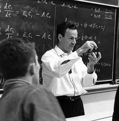 Alan Lightman:我们的肉身仅是一团短暂的原子聚合体