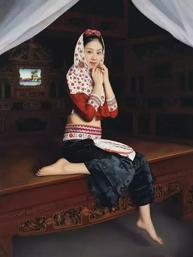 人才兴桂:桂林市面向海内外引进高层次人才
