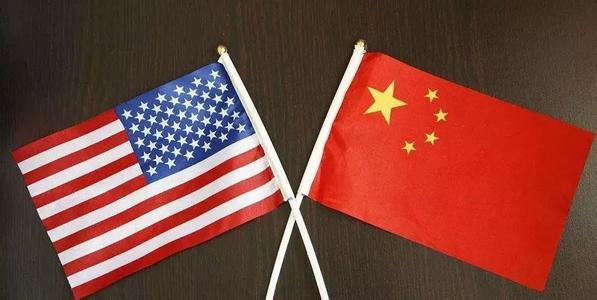 李若谷:为什么美国的知华派、友华派不愿意站出来为中美关系说话了