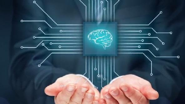谷歌AI可预测人的寿命 准确率高达95%
