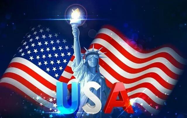 拿美国绿卡后不想在美国居住?记得注意这些事项!