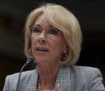 26名美议员要求教育部长调查华为可能窃取美国大学研究成果及技术的企图