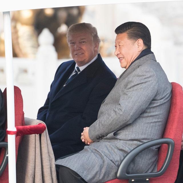 兰德公司《中国与国际秩序》:不与中国合作,国际秩序难以为继