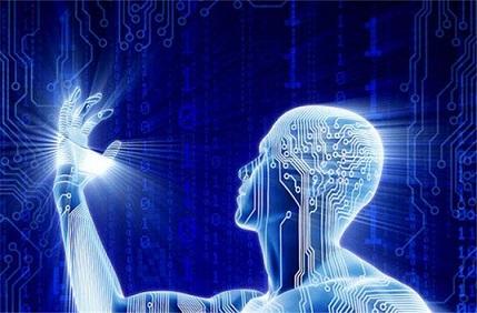 景乃权: 人工智能给人类带来巨大财富,也可能带来不可预知的灾难
