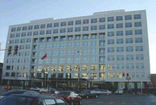 中国教育部《高等学校科技成果转化和技术转移基地认定暂行办法》
