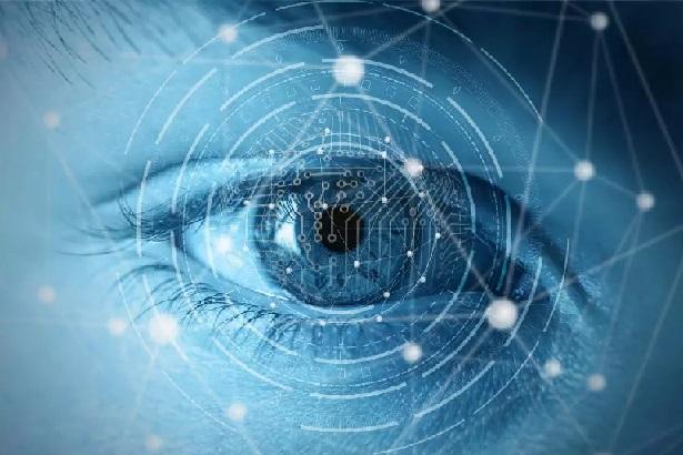 Nature子刊:无需做手术治好近视, 或令25亿人受益!