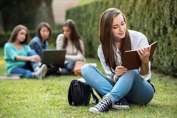 留学生最易触犯的美国法律