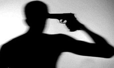 CDC:美国自杀率近20年上升30%