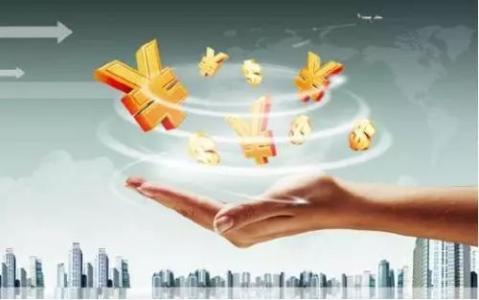 陆磊:中国金融科技监管的主要矛盾是如何有效的保护金融消费者