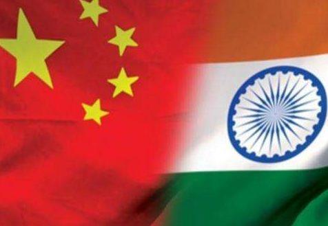 詹得雄:印度是乱中有治  中国是治中有乱