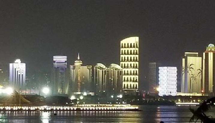 海南改革发展研究院:尽快形成海南自由贸易港总体方案的建议(20条)