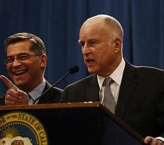 加州通过全美最严厉隐私保护法案