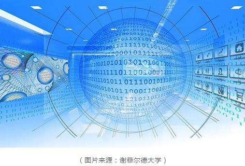 英国谢菲尔德大学开发出单光子脉冲速成法 确保数据传输安全