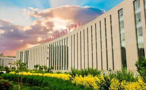 内蒙古科技大学2018招聘信息