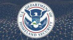 美国国土安全局(DHS)宣布:国际学生签证申请费将大幅上涨