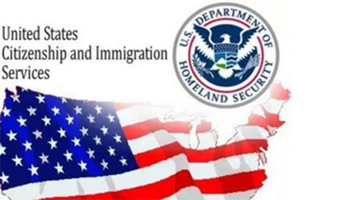 美国移民局:9月11日起 签证材料若不齐或出错 直接拒签不许补件