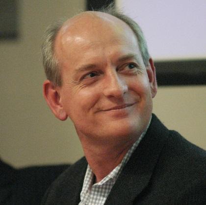 伯克利加州大学教授Stuart Russell:AI基础概念与34个误区