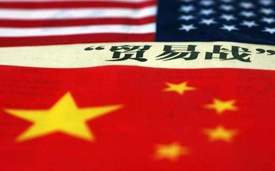 如果中美贸易战持久,中国可能要付出的5个代价和得到的5个收获