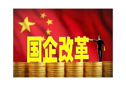 中国国务院《关于推进国有资本投资、运营公司改革试点的实施意见》